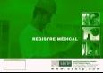 Registre Médical